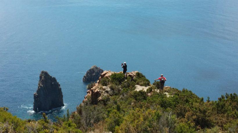 Lipari_escursioni