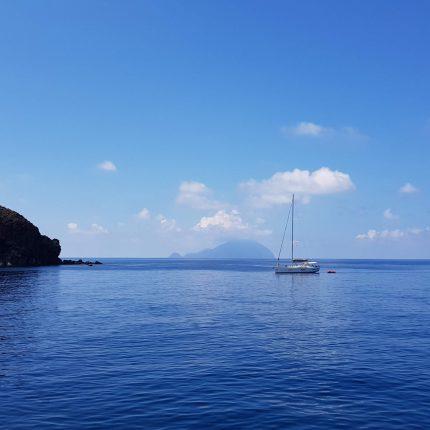 Tour Enogastronomico Isole Eolie