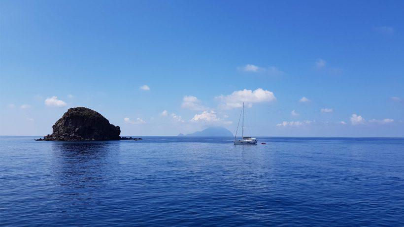 Tour_isole_eolie_Pollara