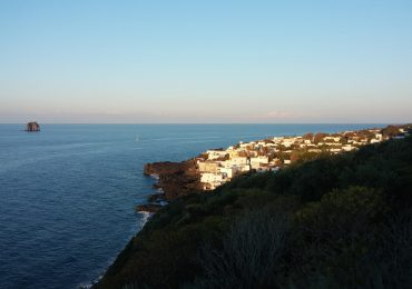 Tour_Stromboli_1