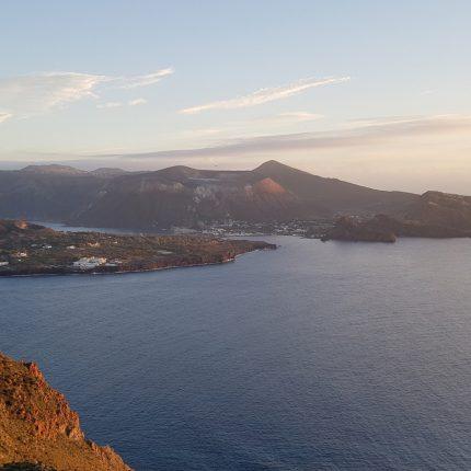 Vivi le Eolie: tour isole Eolie