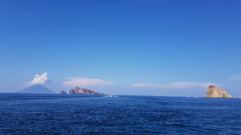 Tour_mare_Panarea_Stromboli