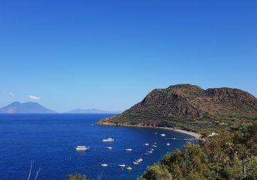 Trekking_Filicudi