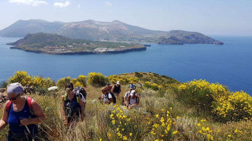 Trekking_Lipari_2