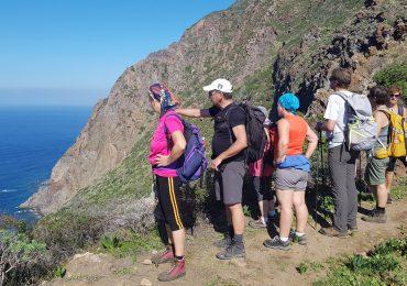 Trekking_Panarea