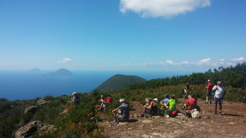 Trekking_Salina_Monte_Fossa