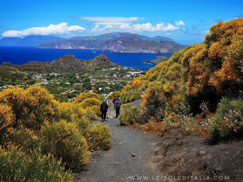 Eolie_estate_2020_trekking_soft