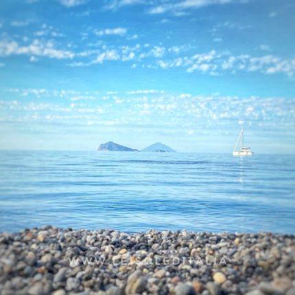 Offerta settimna isole eolie estate 2020
