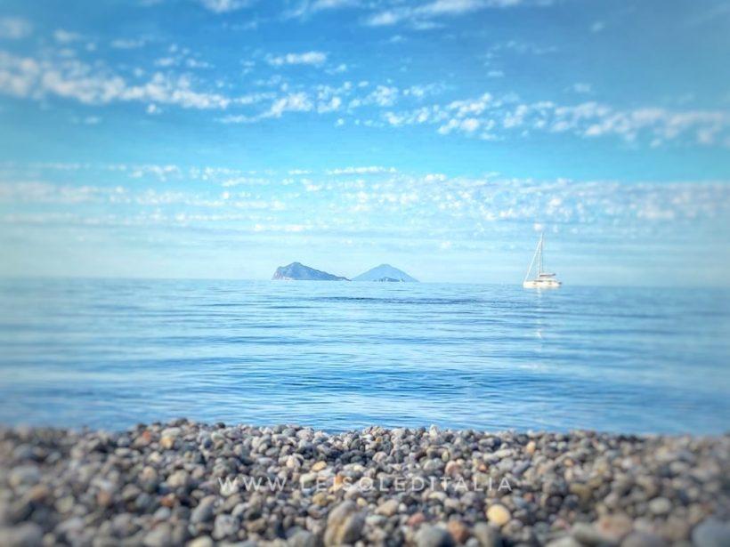 offerta_settimana_estate_2020_isole_eolie