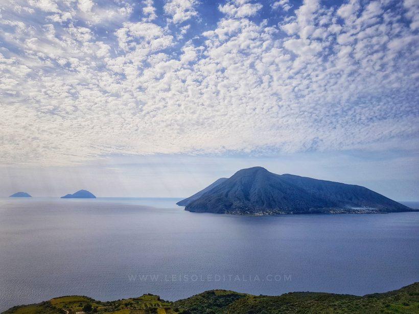offerta weekend isole eolie estate 2020